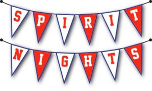 Spirit_Nights_logo