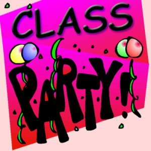 class-party