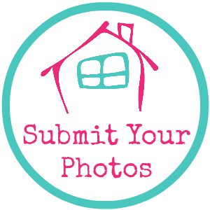 submit-your-photos